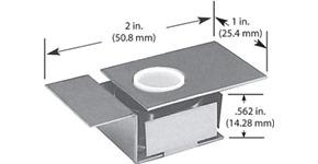 Shielded Crucible Heaters