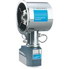 Brooks Automation CTI Cryopumps