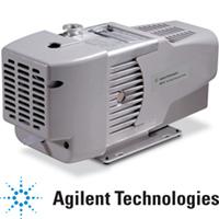 Agilent Technologies Trockenschneckenvakuumpumpen