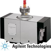 Agilent Technologies VacIon Plus Pumpen