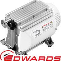 Edwards XDD1 Diaphragm Pumps