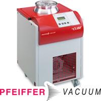 Pfeiffer HiCube™ Klassische Pumpstation