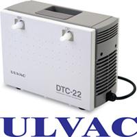 ULVAC® Chemical—DTC Series Diaphragm Pumps