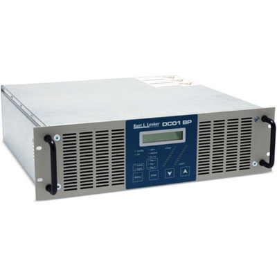 Direct Current (DC) Power Supplies