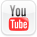 Icon_YouTube_74x74_02.png