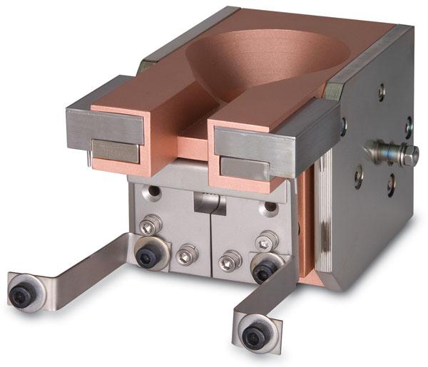 Kurt J Lesker Company Electron Beam Deposition Sources
