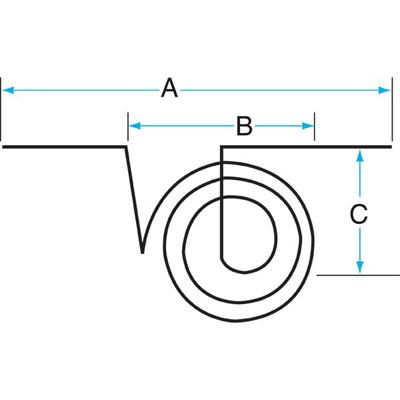 Boat Wiring Diagram Symbols likewise 96 Honda Civic Engine Exploded Diagram likewise P Diagrams For 2006 Dodge Ram 2500 in addition Boat Wiring Diagram Symbols likewise 96 Ford Ranger Crank Sensor Wiring Diagram. on concept caravan wiring diagram