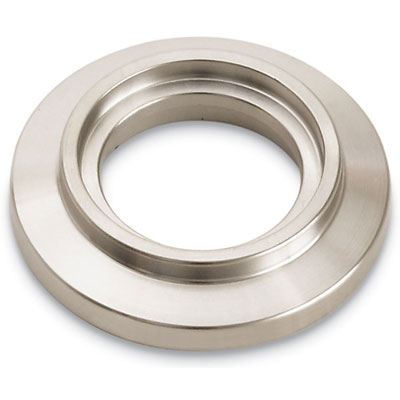 Bored KF (QF) Flanges