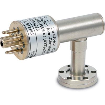 Konvektionsdruckmessröhren als Ersatzteil
