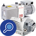 Vacuum Pump Selection Guide