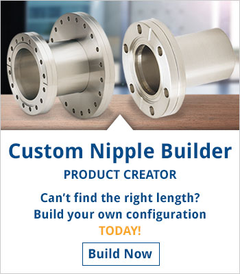Custom Nipple Builder
