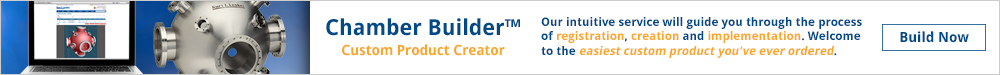 Try Chamber Builder Today!