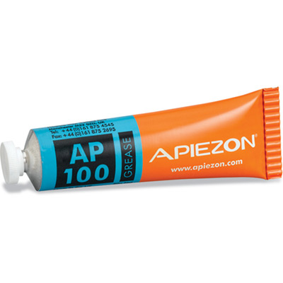 Apiezon AP100