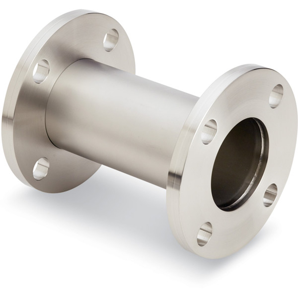ASA Full Nipples (grooved flanges)