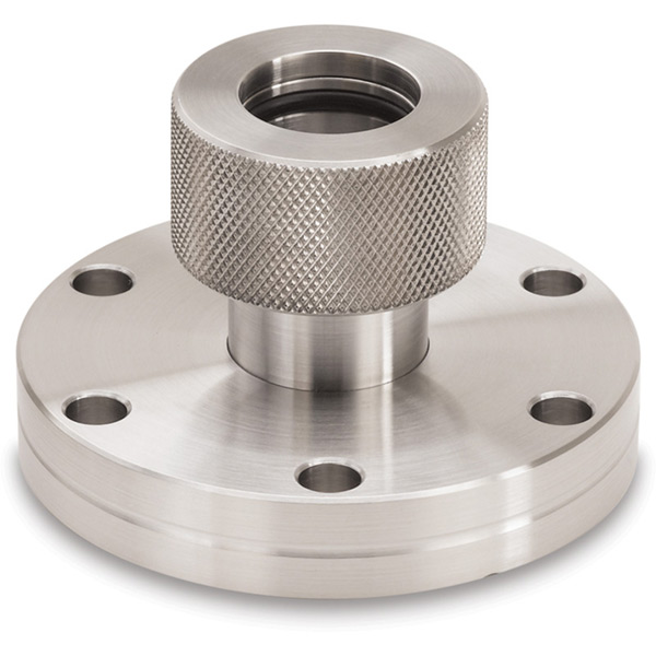 CF to Quick-Connect Couplings