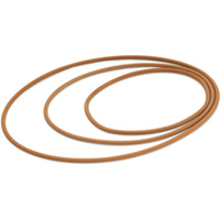 Elastomeric Gasket Technical Notes