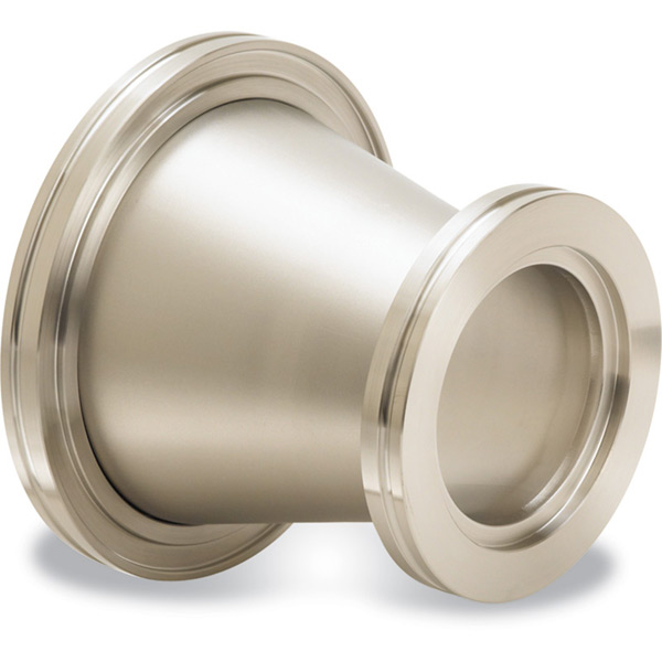 ISO-K Conical Reducer Nipples