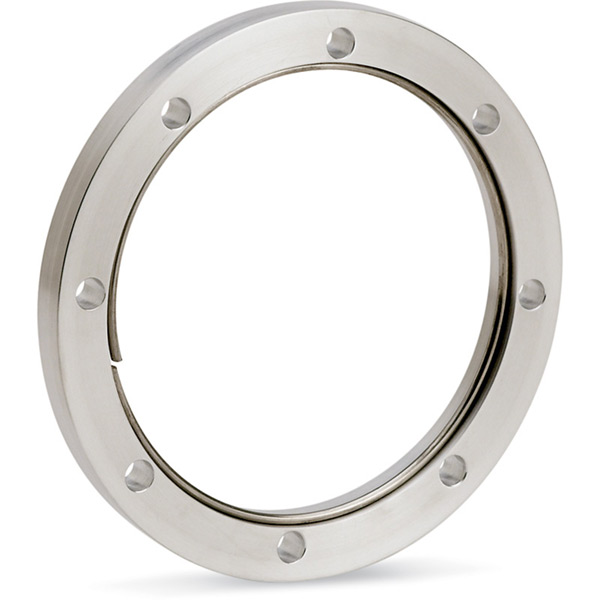ISO Bolt Rings (w/ Retaining Ring)