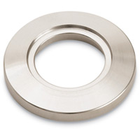 KF (QF) Flanges & Components