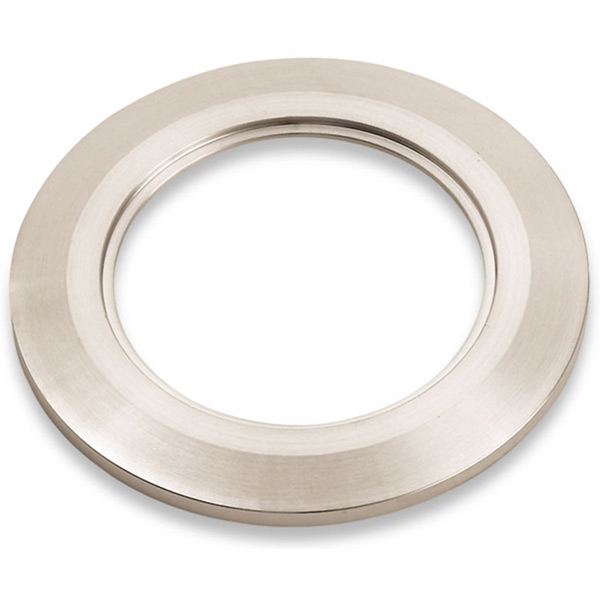 Weld Ring KF (QF) Flanges (304L SS)