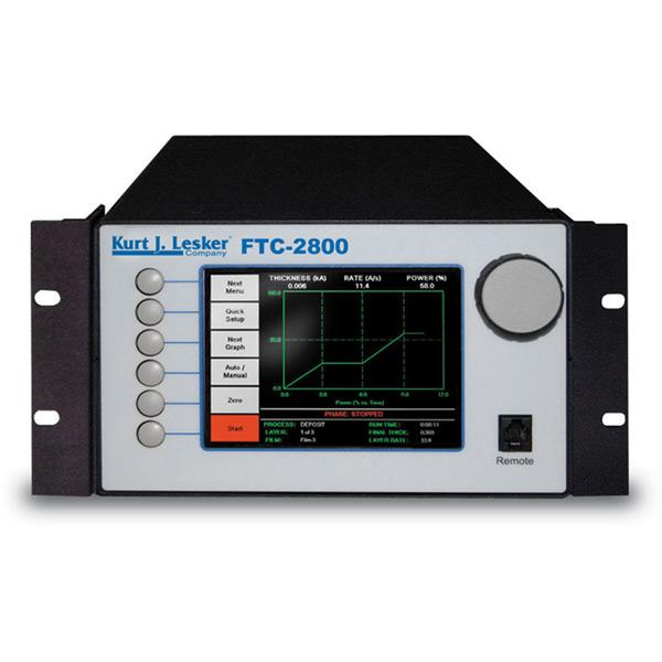FTC-2800