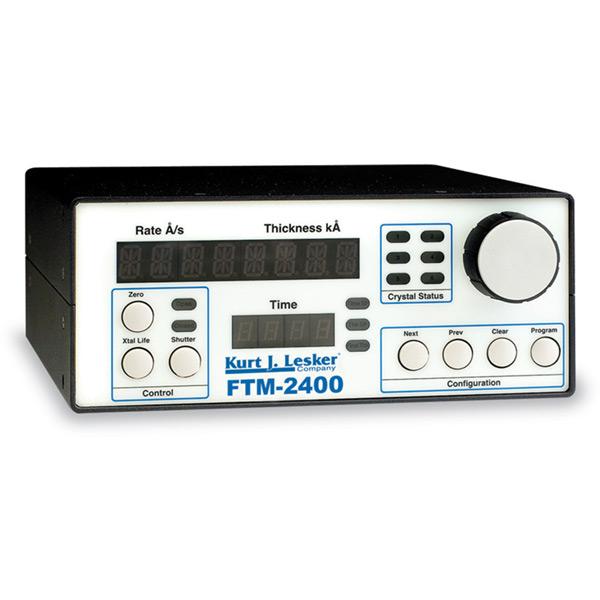FTM-2400