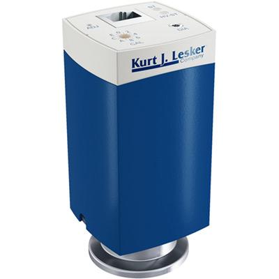 KJLC® Kaltkathode/ Pirani Kombinationsmessröhre