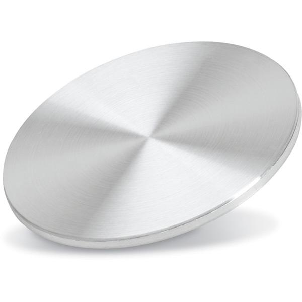 Aluminum Copper Sputter Targets