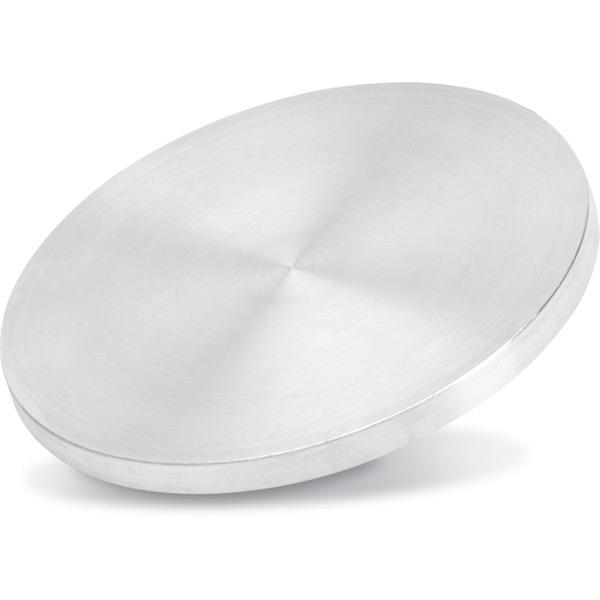 Aluminum Sputter Targets