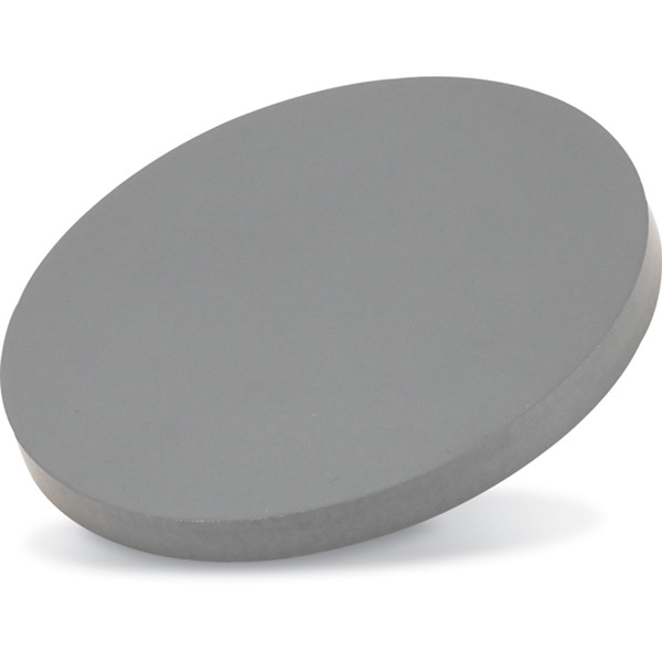 Boron Carbide Sputter Targets