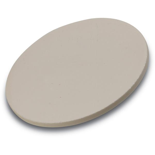 Lanthanum Aluminate Sputter Targets