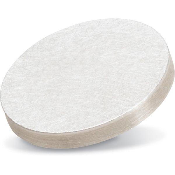 Magnesium Sputter Targets