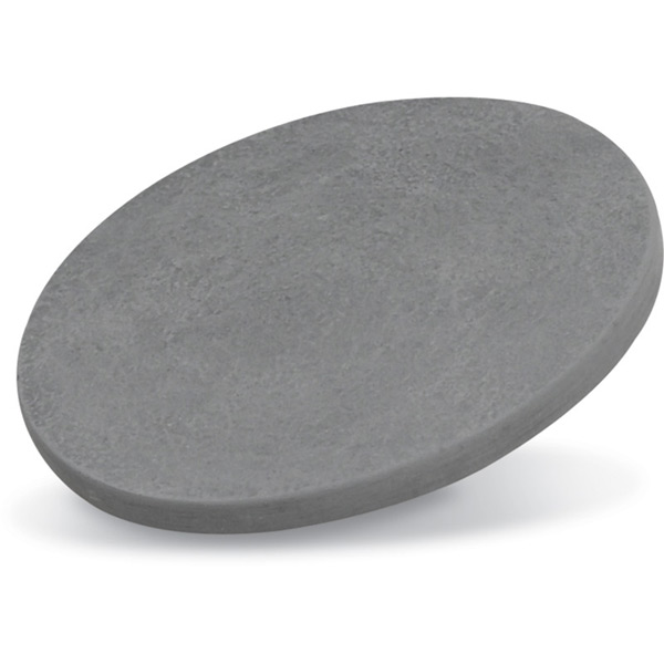 Titanium Carbide Sputter Targets
