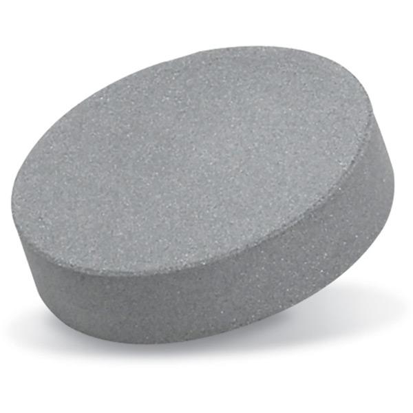 Tungsten Carbide Sputter Targets
