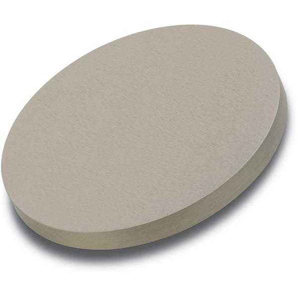 Tungsten Titanium Sputter Targets