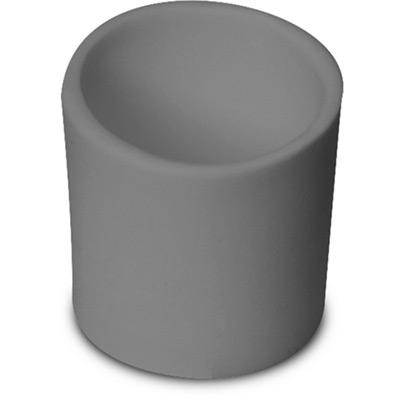 Intermetallic Thermal Crucibles