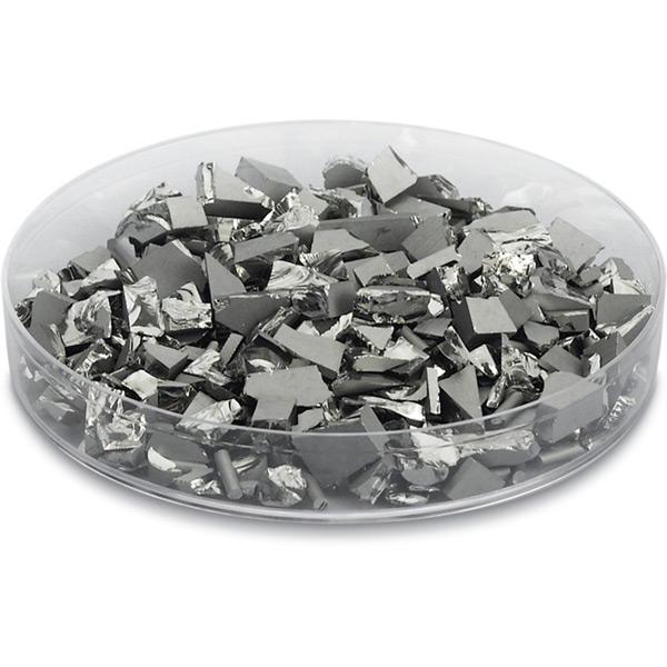 Germanium Pieces