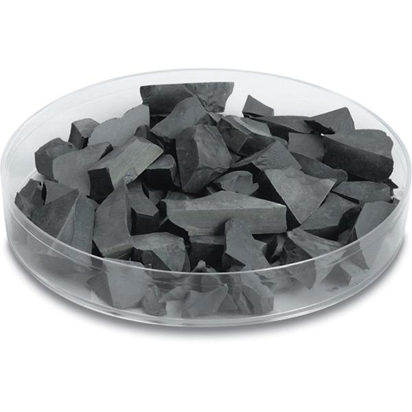 Indium Tin Oxide Pieces