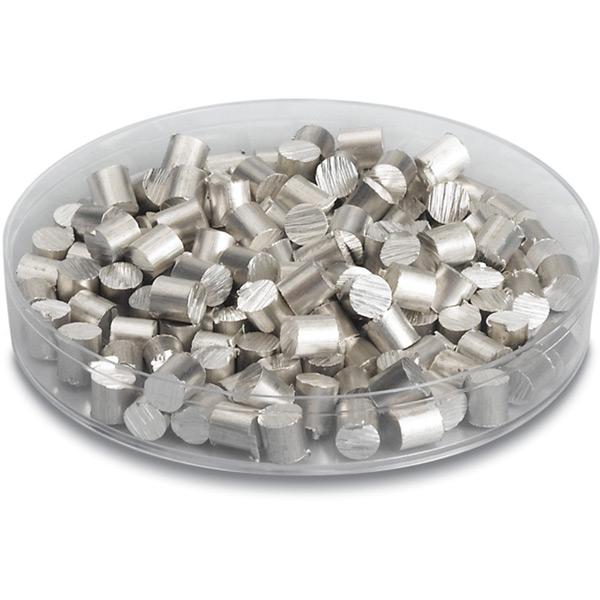 Magnesium Pellets