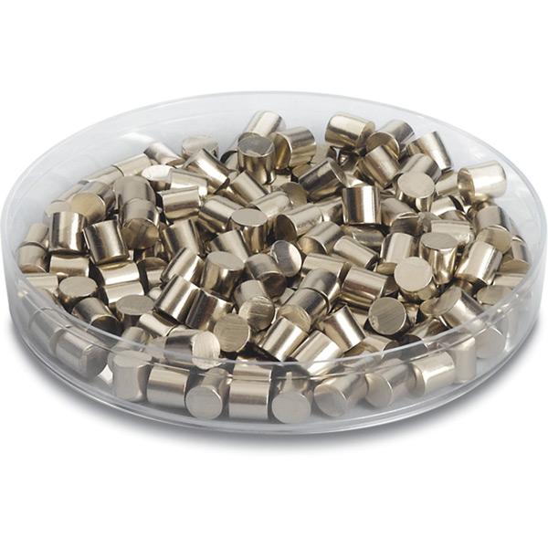 Nickel Pellets
