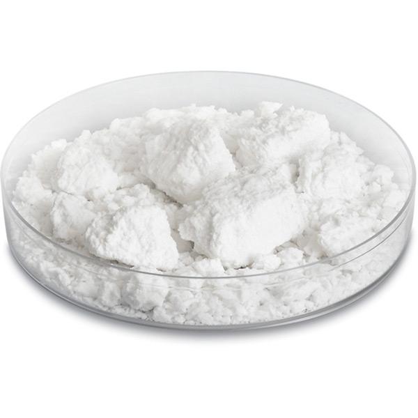 Yttrium Fluoride Pieces