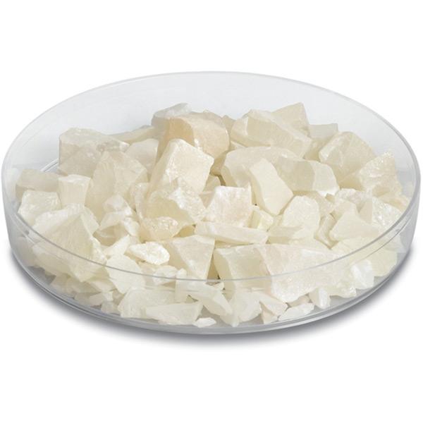 Zinc Sulfide Pieces