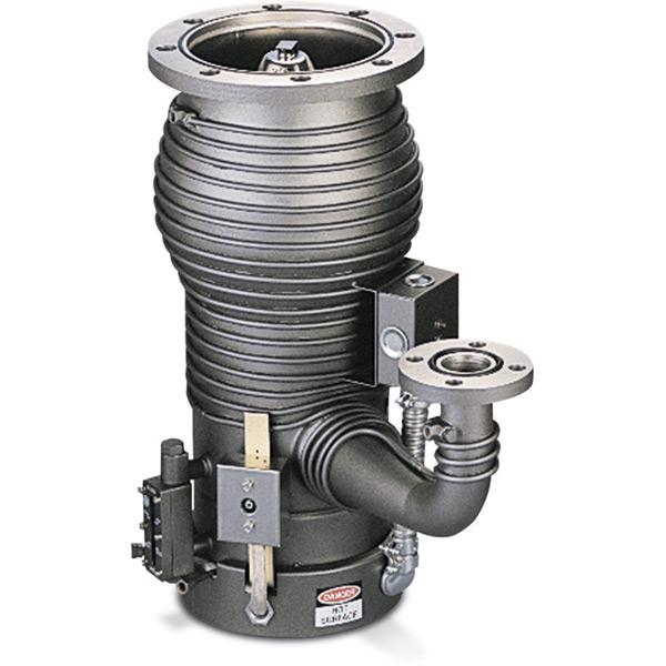 Auswahlhilfe Pumpen