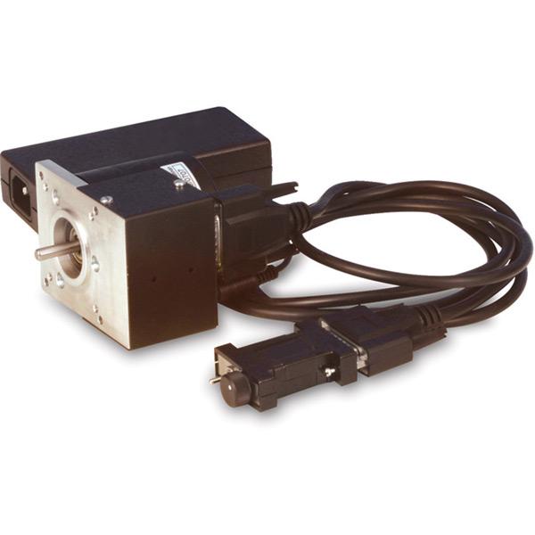 DC-Controller (SADC-Serie)