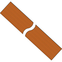 Kapton™ Insulated Wire
