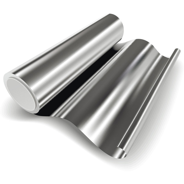 Kurt J. Lesker Company | Ultrahochvakuum (UHV) Aluminiumfolie | Vakuum ist  unser Geschäft