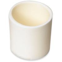 Boron Nitride Thermal Crucibles
