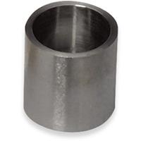Molybdenum Thermal Crucibles