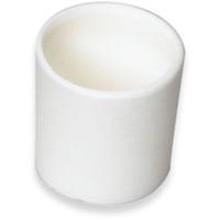 Alumina Thermal Crucibles