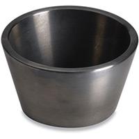 Molybdenum E-Beam Crucibles